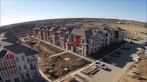 Brighton Creek Apts November 2015 - YouTube Sepshead Bay Gravesend Brighton Beach Brownstoner Crescent Apartments Regency Architecture Stock Photo Apartment For Rent In Louisville Ky Studio Waverly Rentals Ma Trulia The 28 Best Holiday Rentals In Hove Based On 2338 Housing Place Stow Oh Home Design Awesome To Greystone At 177 Lane Ny 14618 Flats Holiday Cottages One Bca Consultants Gaithersburg Md Village