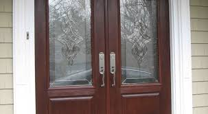 Masonite Patio Door Glass Replacement by Joyous Residential Window Glass Replacement Tags Repair Sliding