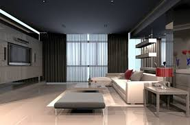 Large Size Of Interior Design Quiz Personality Small Bedroom Decorating Ideas Master Designs What Architectural