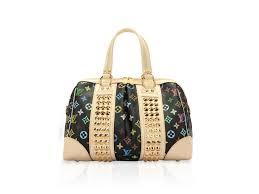 prada handbags handbags and purses on bags purses com