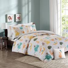Bed Quilts Queen by Buy Yellow Queen Bed Comforter Sets From Bed Bath U0026 Beyond
