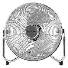 ventilatoren bei bauhaus kaufen