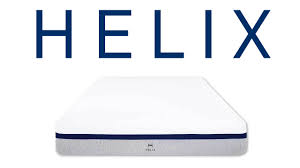 Helix Mattress - Best Coupon Code (Updated 2019) The Best Mypillow Pillow Chicago Tribune Link Whisper Coupon Code Codes Discounts Coupons Review Does The Comfort Match All Hype Gearbest December 2019 10 Off Entire Website My Pillow Firm Fill Com Coupon Code Original My Promo Seattle Hdyman Services