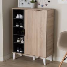 Baxton Shoe Storage Cabinet by Wholesale Shoe Cabinet Wholesale Entryway Furniture Wholesale