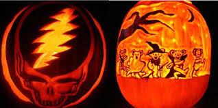 Halloween Express Raleigh Nc by Homepage Cat U0027s Cradle