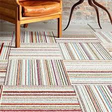 flotex kitchen carpet tiles discount bq ing subscribed me