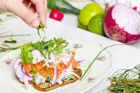 cuisine gourmet must gourmet cuisines to eat in peru travel dejavu