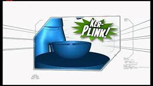 Plink Your Sink Balls by Minute To Win It Games Ker Plink Or Plunk Sink Container