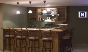 Home Liquor Cabinet Ikea by Bar Alluring Home Bar Drinks Cabinet Outstanding Home Liquor