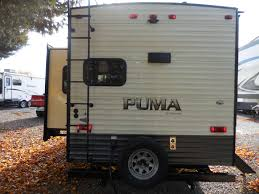 2018 Palomino Puma 25RKSS #N72221 | Arrowhead Camper Sales, Inc. In ... 2018 Palomino Back Pack Ss 1200 Berks Mont Camping Center Inc Solaire Ultra Lite 239dsbh Truck Camper Rvs For Sale 2019 Ss550 Short Bed Custom Accsories New Ss1251 Bpack Edition Lite Pop Up Slide In Pickup Cheyenne Launches Linex Body Armor Editions 258 Palomino Bpack On Campout Rv Mobile The Spotlight The 2016 1251 Bpack Campers Rocky Toppers Sway Or Roll Side To Side Topics Natcoa Forum