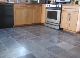 absolute black granite tile 12x12 home depot floor tile granite