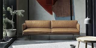 détacher un canapé meuble meuble sicre toulouse fresh detacher un canape en cuir
