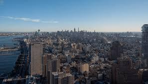100 Luxury Apartments Tribeca Condominiums For Sale 111 Murray Street