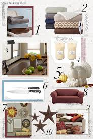 Jcpenney Air Bed by 10 Home Decor Ideas To Get Ready For Fall U2013 Jcpenney