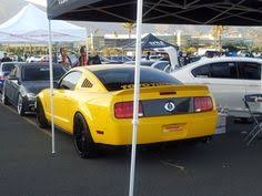 Let s See Your Concave Wheels Page 12 The Mustang Source