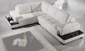 Sofa King Bueno Uk by Amiable Images Sofia X James Fanfic Notable Walmart Sofa Beds
