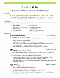 Lvn Resume Objective Examples Good Resume Examples Lpn Resume