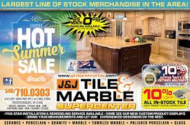 j j tile marble inc home