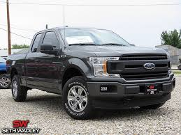 2018 Ford F-150 XL 4X4 Truck For Sale Perry OK - JKC23672 Norcal Motor Company Used Diesel Trucks Auburn Sacramento Preowned 2017 Ford F150 Xlt Truck In Calgary 35143 House Of 2018 King Ranch 4x4 For Sale In Perry Ok Jfd84874 4x4 For Ewald Center Which Is The Bestselling Pickup Uk Professional Pickup Finchers Texas Best Auto Sales Lifted Houston 1970 F100 Short Bed Survivor Youtube Latest 2000 Ford F 350 Crewcab 1976 44 Limited Pauls Valley Photos Classic Click On Pic Below To See Vehicle Larger