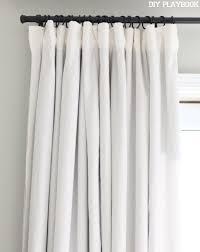 best 25 blackout curtains ideas on pinterest curtains window