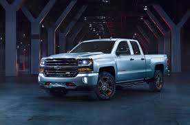 Silverado Redline Edition - The Fast Lane Truck 2019 Chevrolet Silverado 1500 Reviews And Rating Motor Trend The Crate Guide For 1973 To 2013 Gmcchevy Trucks I Believe This Is The First Car Very Young My Family Owns A Farm 2018 Chevy Silverado 3500 Mod Farming Simulator 17 Tci Eeering 471954 Chevy Truck Suspension 4link Leaf 456 Likes 2 Comments Us Mags Usmags On Instagram C10 New Pickups From Ram Heat Up Bigtruck Competion Wwmt Truck Parts Blower Fat Tire Hot Rod Fast Best Of 20 Photo Cars And Wallpaper 2005 Z71 Off Road For Sale Call 7654561788 Crew Cab Dually Pickup Preview Video 454 V8 Hauler Wallpapers Cave