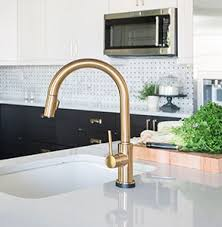 Delta Trinsic Faucet With Soap Dispenser by The 25 Best Delta Trinsic Faucet Ideas On Pinterest