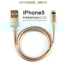 Iphone 5c Charger Cord Plug Power Adapter For 5 White Cvs