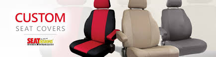 100 Truck Dash Covers Board Car Seat Car Floor Mats