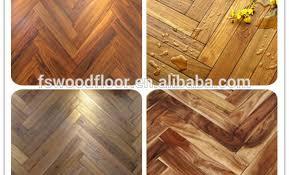 Tobacco Road Acacia Engineered Hardwood Flooring by Tobacco Road Wood Flooring Wooden Floor Info