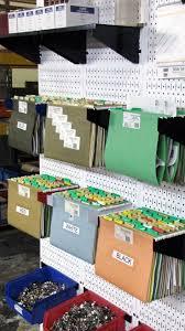 Uline Storage Cabinets Assembly Instructions by 105 Best Garage U0026 Laundry Images On Pinterest Garage Storage