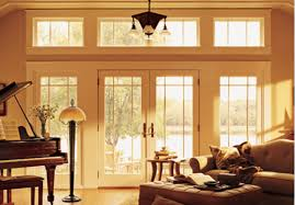 Outswing French Patio Doors by Anderson French Doors U2013 Massagroup Co