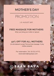 Mother's Day Massage Coupons, Gatwick Express Discount Card Jesssica Ldon Ftd Flowers Canada Coupons Taylor Gifts Coupon Goodyear Tire Codes Kobo Code Discount Bags Melbourne Promo Paul Fredrick Shirts 1995 Jessica Ldon Black Friday Sale 2019 Blacker Uncle Maddios Models Sports Promo 50 Off Viago Discount Fontspring Shiro Of Japan Jlc Fresh And Co Harrahs Cherokee