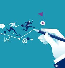 digitalisation sourcing évaluation aux cabinets de recrutement