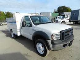 2007 Ford F550 Utility Truck Utilicor MD-100 Core Sampler #08849 Ford F250 Utility Truck For Ls 17 Farming Simulator 2017 Fs Mod Used 2001 F450 Service For Sale In Pa 27553 2008 Ford Regular Cab 54 Gas 8 Ebay 2009 4x4 68l V10 Chevrolet Class 1 2 3 Light Duty Utility Truck Trucks Med Heavy 2000 F550 Utility Truck With Crane Item Dc2221 Sold 2003 Super K7903 Enclosed Raised Roof Service Body Fiberglass Service Bodies
