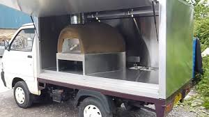 Mobile Wood Fire Pizza Oven - YouTube Amazoncom Mobile Portable Wood Fired Pizza Oven Maximus Kitchens Food Trucks For Sale Trucks Gorilla Fabrication Trailer Restaurant Catering Equipment For Sale Gumtree Chevrolet Kitchen Used Truck In Minnesota Ovens Tuscany Fire Trailer Cart Burger Van Ice Hidden Gem Authentic Unique Vintage Event Pazza Gourmet Truckmov Youtube Citroen Hy Online H Vans And Wanted You Built What A 14ton Pizzeria On Wheels Popular Science