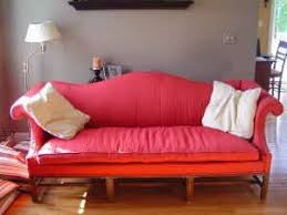 54 best camelback sofa images on pinterest sofas diapers and