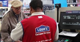 100 Lowes Pickup Truck Rental To Lay Off Less Than 1 Of Workforce Source