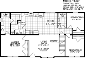 Adirondack House Plans by Titan Adirondack Model 627 S Homes Prattsville Ny