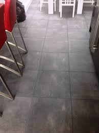 grout re coloring cumbria tile doctor