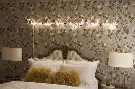 Imposing Decoration Neon Signs For Bedroom Decor Trend To Watch And How Get The