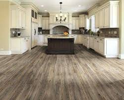 Best Flooring For Kitchen And Bath by Cork Flooring Kitchener Waterloo Adorable Best For A Kitchen With