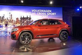 Volkswagenamerican.club/wp-content/uploads/2018/10...