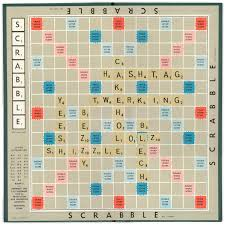 Scrabble Latest News Breaking Headlines And Top Stories Photos