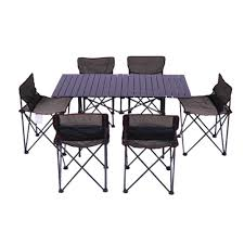 Outdoor Folding Table Chair Camping Aluminium Alloy Picnic ... Stunning White Metal Garden Table And Chairs Fniture Daisy Coffee Set Of 3 Isotop Outdoor Top Cement Comfort Design The 275 Round Alinum Set4 Black Rattan Foldable Leisure Chair Waterproof Cover Rectangular Shelter Cast Iron Table Chair 3d Model 26 Fbx 3ds Max Old Vintage Bistro Table2 Chairs W Armrests Outdoor Sjlland Dark Grey Frsnduvholmen China Patio Ding Dinner With Folding Camping Alinium Alloy Pnic Best Ideas Bathroom