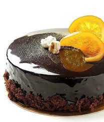 chili orange chocolate cake s guide recipes