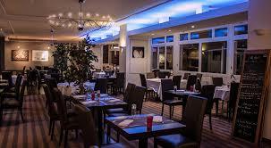 restaurant le patio hotel de poitiers