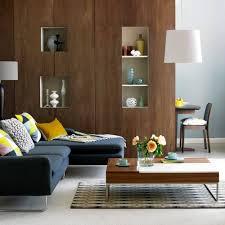 100 Beautiful Drawing Room Pics Cabinet Design Living Wall Ideas Unit
