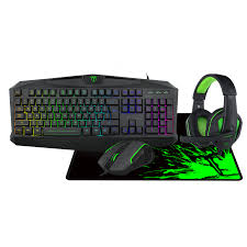 T-DAGGER T-TGS003 Mouse/ Keyboard/Mousepad/Headset 4 IN 1 ... Your Keyboard And Mouse Are Filthy Heres How To Clean Them Best Gaming 2019 The Best Mice Available Today Cougar Deathfire Gaming Gear Combo Office Chair With Keyboard And Mouse Tray Computex Tesoro Updates Pipherals Displays Chairs Acer Reveals Monstrous Predator Thronos Chair Acers Is From A Future Where Have Lapboards Lapdesks Made For Pc Ign Original Fantech Gc 185 Alpha Gaming Chairs Top Of Line Durable Simple Yet Comfortable Suitable Home Usinternet Cafe Users Level 20 Rgb Cherry Mx Speed Silver Blackweb Starter Kit With Mousepad Headset Walmartcom
