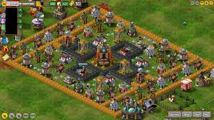 Image - KIXEYE.jpg | Backyard Monsters Wiki | FANDOM Powered By Wikia Super Mega Baseball 2 Coming In 2017 Adds Online Play And More Extra Innings On Steam Freestyle Baseball2 Android Apps Google Play Backyard Soccer Free Mac Outdoor Fniture Design Tim Tebows Odyssey Sicom Amazoncom Swingrail Basesoftball Traing Aid Sports 12 Best Wiffle Ball Field Images Pinterest Ball Chris Young Pitcher Wikipedia The Bigs Xbox 360 Youtube 100 Backyard Online Game Best Star