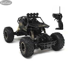 RC Toys & Vehicles For Sale - Remote Control Toys & Cars Online ...